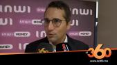 Cover_Vidéo. Inwi: «Inwimoney », lancement du premier service de mobile money au Maroc