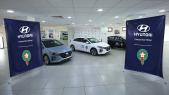 FRMF Hyundai