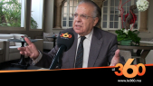 Cover_Vidéo: Le360.ma •Sahara marocain la résolution 2494 du Conseil de sécurité expliqué par un expert