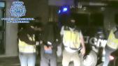 Espagne-arrestation-daéchien-cover