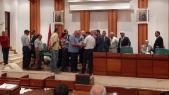 Conseil de la ville de Rabat
