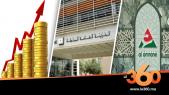 Cover Vidéo - Eco360 – EP34 : Argent des collectivités et engagements d'Al Omrane