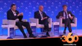 Cover_Vidéo: Le360.ma •WPC/OCP: Environnement et climat, Fabius et Pouyanné saluent le rôle pionnier du Maroc
