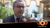 Cover_Vidéo: Le360.ma •من 6 أشهر الى سنة MINURSOمحلل سياسي يفسر قرار تمديد مهمة ال