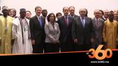 Cover_Vidéo: Le360.ma •Les Etats-Unis et le Maroc organisent la 1ère conférence régionale sur les libertés religieuses