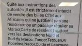 note CTM