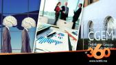 Cover Vidéo - Eco360 – EP37 : Fuite des cerveaux, Doing business et CGEM