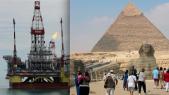 Economie égyptienne