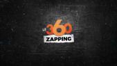 cover vidéo: Le360.ma •Zapping de la semaine Ep101