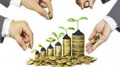 banques participatives