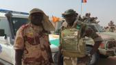 Force G5 Sahel