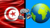 fuite des cerveaux Tunisie