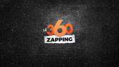 cover vidéo: Le360.ma •Zapping de la semaine Ep103