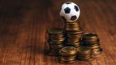 Impôt football