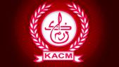 logo KACM