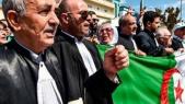 Algérie: la grève des magistrats affecte le quotidien de tous les Algériens