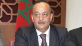 Mohamed Laârej