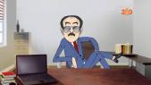 Cover_Vidéo: Le360.ma •لابريكاد: إلياس العماري يستقيل بسبب التماسيح و العفاريت