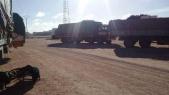 Camions algériens ZES