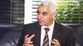 Khalid Ait Taleb