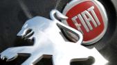PSA-Fiat