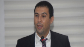 Khalid Baddou