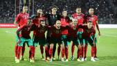 Maroc-Libye