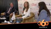 Vidéo. «Les Mardis du Tourisme»: le tourisme, catalyseur du développement de l'Afrique
