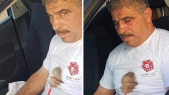 Vidéo. Tunisie. Agression sexuelle: un député se fait photographier pantalon baissé