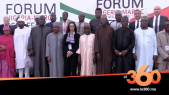 Vidéo. Gazoduc Nigeria-Maroc: en charge de ce projet, Amina Benkhadra dit tout sur son avancement
