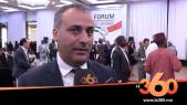 Vidéo. Nigéria-Maroc: comment OCP Africa Nigeria contribue à la transformation de l'agriculture nigériane