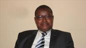 Vidéo. Mali: un célèbre avocat et ancien ministre accusé d'être en connivence avec les djihadistes