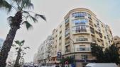 Quartir Bachkou-Casablanca