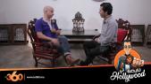 Cover_Vidéo: Le360.ma • نايضة فهوليوود مع سيمو بنبشير الحلقة 39 : مع مومن نوري (Moumen Nouri (@chefmoumen))