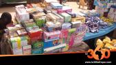 """Vidéo-Mali: inquiétante prolifération des """"Pharmacies par terre"""" à Bamako"""