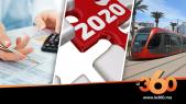 Cover Vidéo - ECO360 – EP41 : Financement de l'Etat et accès des entreprises aux crédits