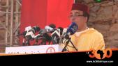 Vidéo. Mauritanie. Chinguetti: le Maroc invité d'honneur de la neuvième édition du Festival des villes anciennes
