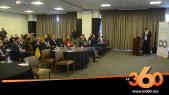 cover vidéo: Le360.ma •Sécurité routière: Sensibilisation et prévention au cœur de la nouvelle campagne de Chaabi LLD