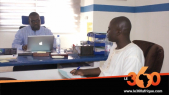 Vidéo. Mali. Fuite des cerveaux: aucun pays africain ne peut échapper au fléau