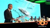 cover vidéo:Le360.ma •تعرفوا على قيمة الاستثمارات للمكتب الوطني للسكك الحديدية ما بين 2018 -2010