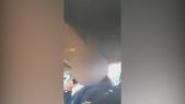 Cover_Vidéo: Nouveau scandale de la corruption au sein du corps des magistrats