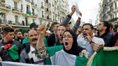 Manifestation-Alger5