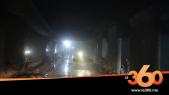 cover vidéo: Le360.ma •Casablanca: visite guidée du chantier de la trémie des Almohades