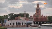 Cover_Vidéo: Le360.ma •Orlando, Walt Disney et les marocains