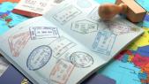 Visas. Afrique: Top 10 des pays les plus fermés aux Africains et Top 10 des plus ouverts