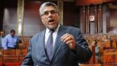 Mostafa Ramid