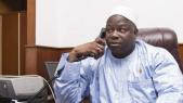 Sénégal: un influent député arrêté pour trafic de faux billets