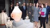 grenade arts amazighs