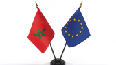 Libre echange accord Maroc UE
