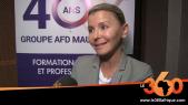 Vidéo. Mauritanie: le chômage des jeunes, source d'inquiétudes au Sahel